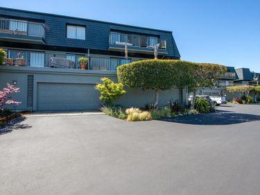 29 Greenwood Bay Drive, Tiburon, CA, 94920,