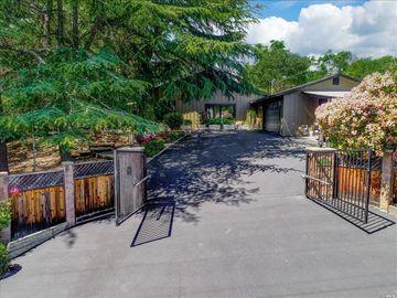 2000 Silverado Trail, Napa, CA, 94558,