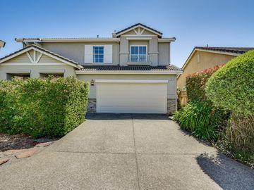 264 Cambridge Lane, Petaluma, CA, 94952,