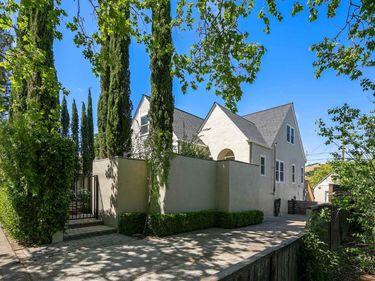 1408 Sir Francis Drake Boulevard, San Anselmo, CA, 94960,
