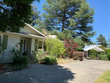 2140 Lincoln Avenue, Napa, CA, 94558,