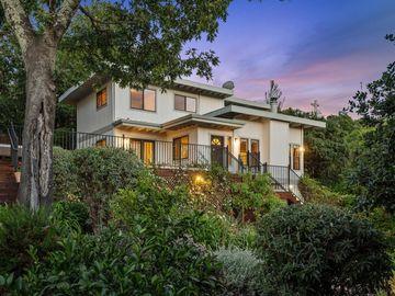 411 Chestnut Avenue, Sonoma, CA, 95476,