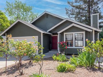 258 Siesta Way, Sonoma, CA, 95476,