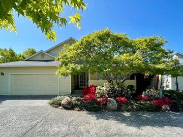 445 Emilys Meadow Court, Sonoma, CA, 95476,