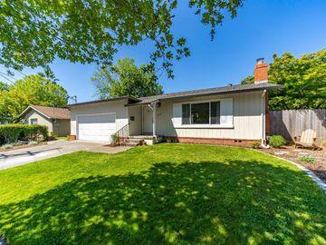 3057 Bruin Court, Napa, CA, 94558,