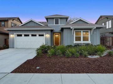 1143 East La Pintura Lane, Napa, CA, 94558,