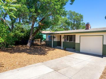 300 Thomson Avenue, Sonoma, CA, 95476,