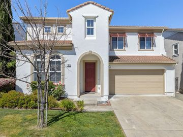 35 Waterbury Lane, Novato, CA, 94949,