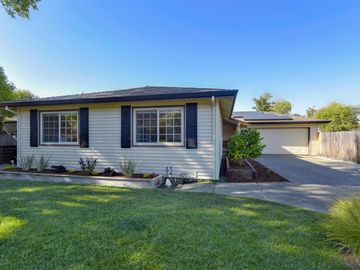530 Rowland Boulevard, Novato, CA, 94947,