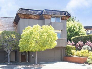 190 Knollwood Drive, San Rafael, CA, 94901,