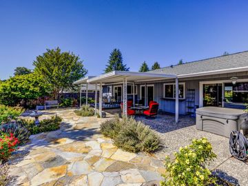 6524 Stonecroft Terrace, Santa Rosa, CA, 95409,