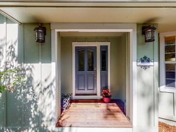 210 Thomson Avenue, Sonoma, CA, 95476,
