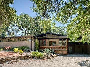 273 Stonecrest Drive, Napa, CA, 94558,