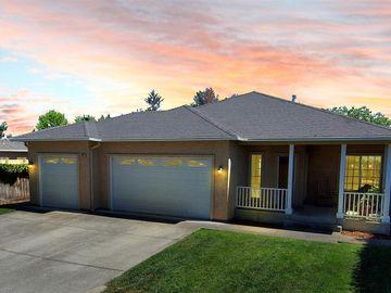 3321 Linda Vista Avenue, Napa, CA, 94558,