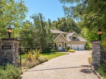 3225 Vineyard Road, Novato, CA, 94947,