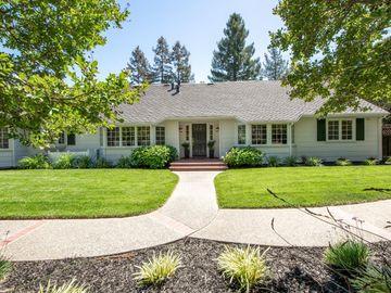 95 Bogey Lane, Novato, CA, 94949,