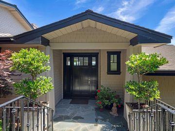 51 Oak Avenue, San Anselmo, CA, 94960,