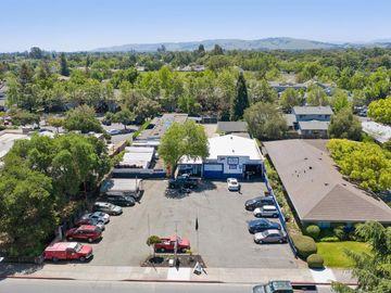 801 Napa Street, Sonoma, CA, 95476,