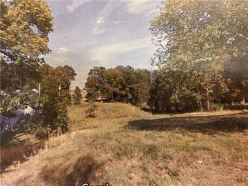 1905 Boulevard Street, Greensboro, NC, 27407,