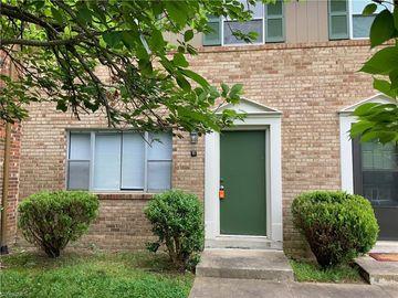 3919 Overland Heights, Greensboro, NC, 27407,