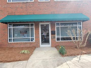 5500 Adams Farm Lane #110, Greensboro, NC, 27407,