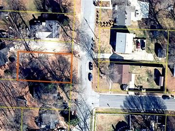 1222 Highland Avenue #B, Greensboro, NC, 27403,