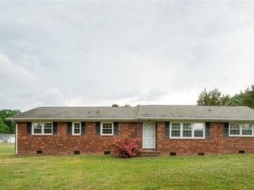 3949 Lewiston Road, Summerfield, NC, 27358,