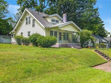 1603 Oak Street, Greensboro, NC, 27403,