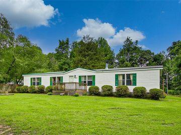 5125 Whites Chapel Road, Staley, NC, 27355,