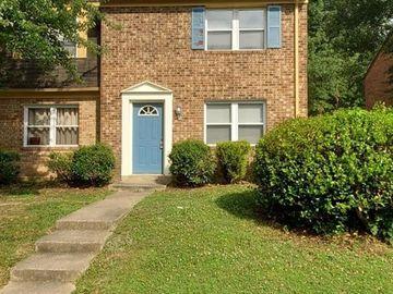 3917 Overland Heights #H, Greensboro, NC, 27407,