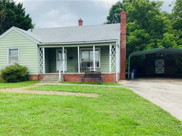 3511 Archdale Road, Archdale, NC, 27263,