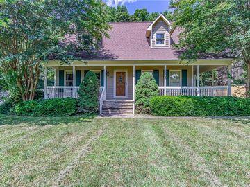350 Norman Farm Road, Summerfield, NC, 27358,