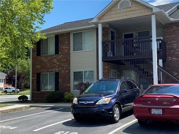 214 Westbrook Court, Archdale, NC, 27263,