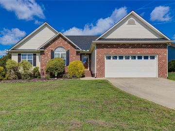 6015 Weant Road, Archdale, NC, 27263,