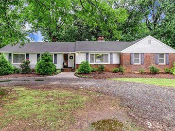 2322 Scales Street, Reidsville, NC, 27320,