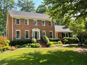 509 Willoughby Boulevard, Greensboro, NC, 27408,