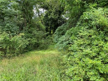0 Playground Road #Tract 2, Archdale, NC, 27263,