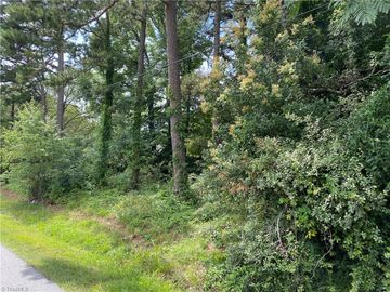 0 Playground Road #Tract 3, Archdale, NC, 27263,