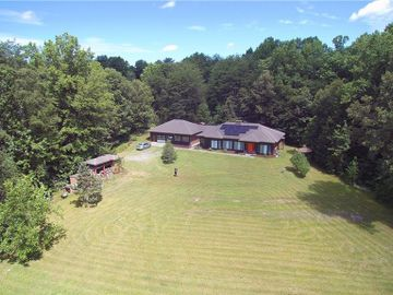 240 Purcell Road, Reidsville, NC, 27320,