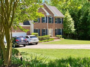 6985 Brandi Wood Circle, Summerfield, NC, 27358,