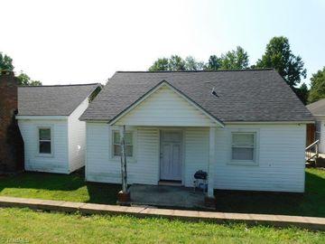 1901 Merritt Drive, Greensboro, NC, 27407,