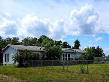 166 Anglers Drive, Reidsville, NC, 27320,