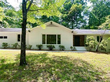 317 Willoughby Boulevard, Greensboro, NC, 27408,
