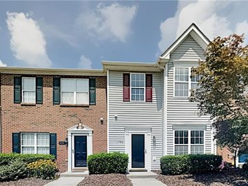 1704 Brittany Way, Archdale, NC, 27263,