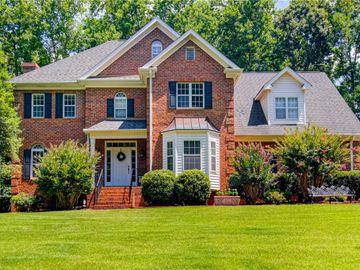 9460 Styers Ferry Road, Lewisville, NC, 27023,