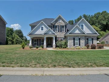 1320 Meadowgate Lane, Lewisville, NC, 27023,