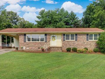 1326 Linville Drive, Reidsville, NC, 27320,