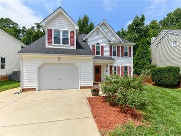 10 Top Ridge Court, Greensboro, NC, 27407,