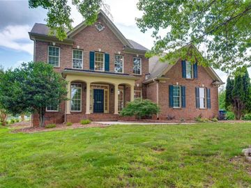 155 Winsome Laurel Lane, Reidsville, NC, 27320,