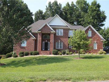 146 Winsome Laurel Lane, Reidsville, NC, 27320,